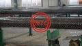 API 5CT H40,J55,K55,N80 Perforated Casing & Tubing
