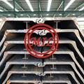 鋼管板樁 4