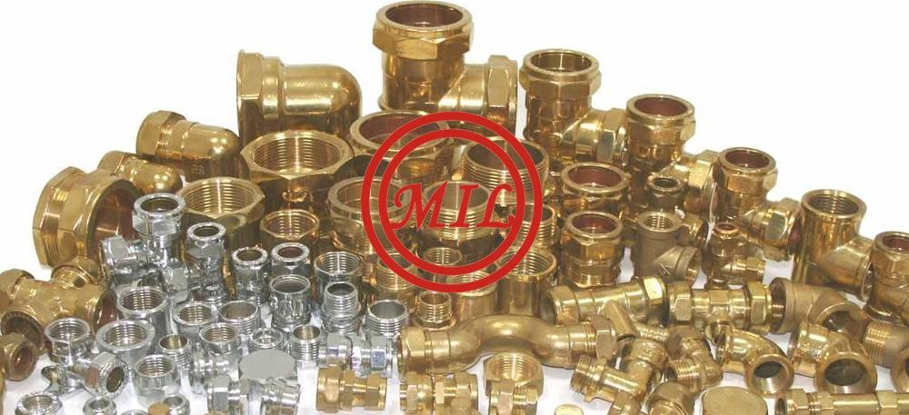 ANSI B16.15-1978 Cast Bronze Threaded Fittings