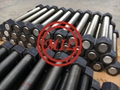 ISO 898-1,ASTM F1554 STUD BOLT,ANCHOR BOLT, THREADED ROD