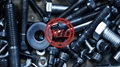 chrome-moly-fasteners