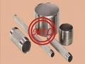 ASME B16.9,ASTM A403 SS ELBOW,REDUCER,TEE,STUBEND,NIPPLE