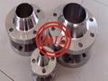 ASTM B16.5,ASTM B16.47,ASTM A182 Stainless Steel Flange