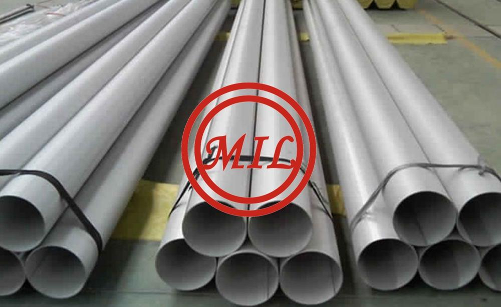 ASTM-A358-A358M-Electric-Fusion-Welded-Austenitic-Chromium-Nickel-Stainless-Steel-Pipe