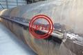 ASTM A252,AS 1163,EN 10219,JIS A5525 PIPE PILE WITH P-P,P-T,L-T,C9-C6,ZK CLUTCH