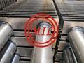 Fin Tube, Finned Tube-ASME SA179, SA192, SA213, EN10216-5