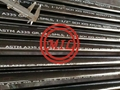 ASTM A335 P91 Seamless Alloy-Steel Boiler Tube