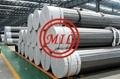 EN 10216-5 S355H Seamless Steel Pipe