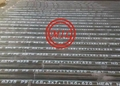 ASME SA335 P9  Seamless Alloy Pipe