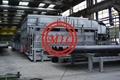 ASTM A333/ASME SA333,EN 10216-1,DIN 1629 Low Temperature Seamless Steel Pipe