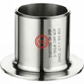 ASTM A182,ASTM B462,ASTM B564 SS/DUPLEX STEEL/NICKEL ALLOY FORGED FITTINGS