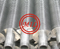 "Extruded Fin Tube,""G"" Type Embedded Finned Tube"