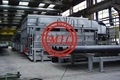 ASME SA335/A335M,DIN 17175, EN 10216-2,BS 3059-2 SEAMLESS PIPE