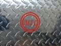 ASTM A786,BS 4592-3 Checkered Plate,Chequer Plate, Floor Plate,Tread Drop Plate