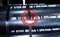 DIN 17175 St35.8 Seamless Carbon Steel Boiler Tube