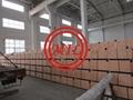 TP409,TP410,TP420,TPTP430,TP430Ti,TP439,TP440,TP446 Ferritic/Martensitic Tube