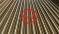 ASTM B280,AS 1571,EN 12735-1/2 Air Conditioning & Refrigeration Copper Tube