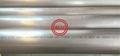 ASTM B466 UNS C70600 CuNi10Fe1Mn CuNi90/10 Copper Nickel Tube OD: 108 x 1.5x 3000mm Copper Nickel Alloy Pipe