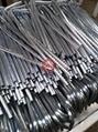 3003,5083,6061,7005 Aluminum Tube,Aluminium Tube