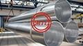 Aerospace Approved Aluminum Tube