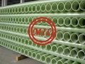 FRP-RTRP PIPE