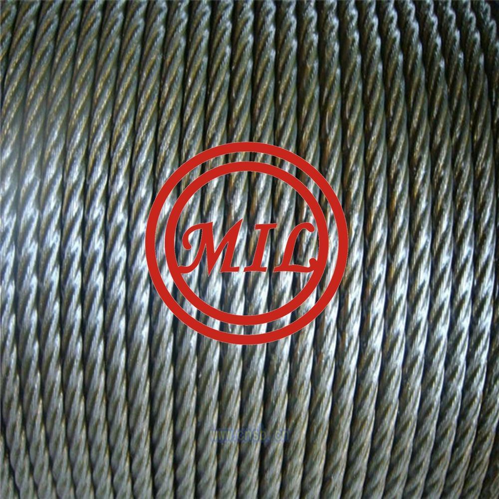 不鏽鋼圓棒 6