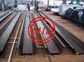 鋼管板樁 10