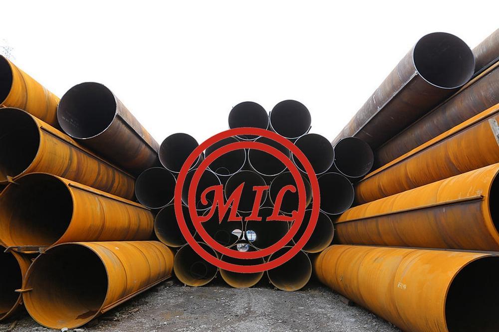 鋼管板樁 2