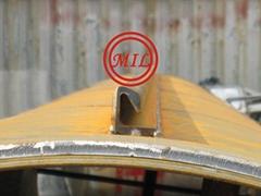ASTM A252,EN 10219-1,EN 10248-1/2,EN 10249-1/2 STEEL PIPE SHEET PILES