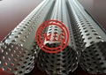 round_hole_stainless_steel_perforated_sheet_perforated_pipe_tube_for_filter_cylinder
