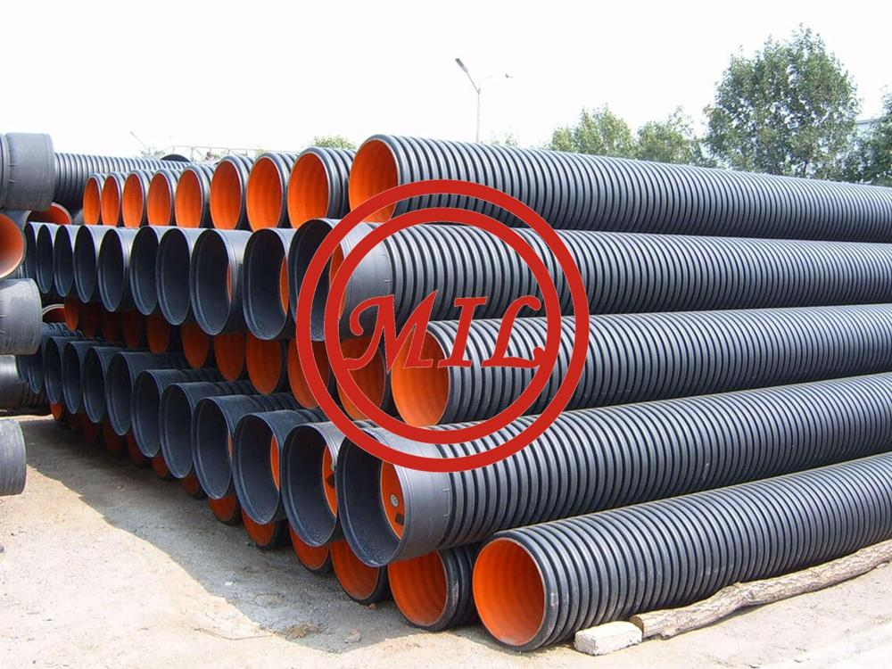 hdpe-corrugated-pipe-in-stock