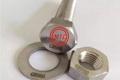 astm-asme-sa453-grade-660-stud-bolts-nuts