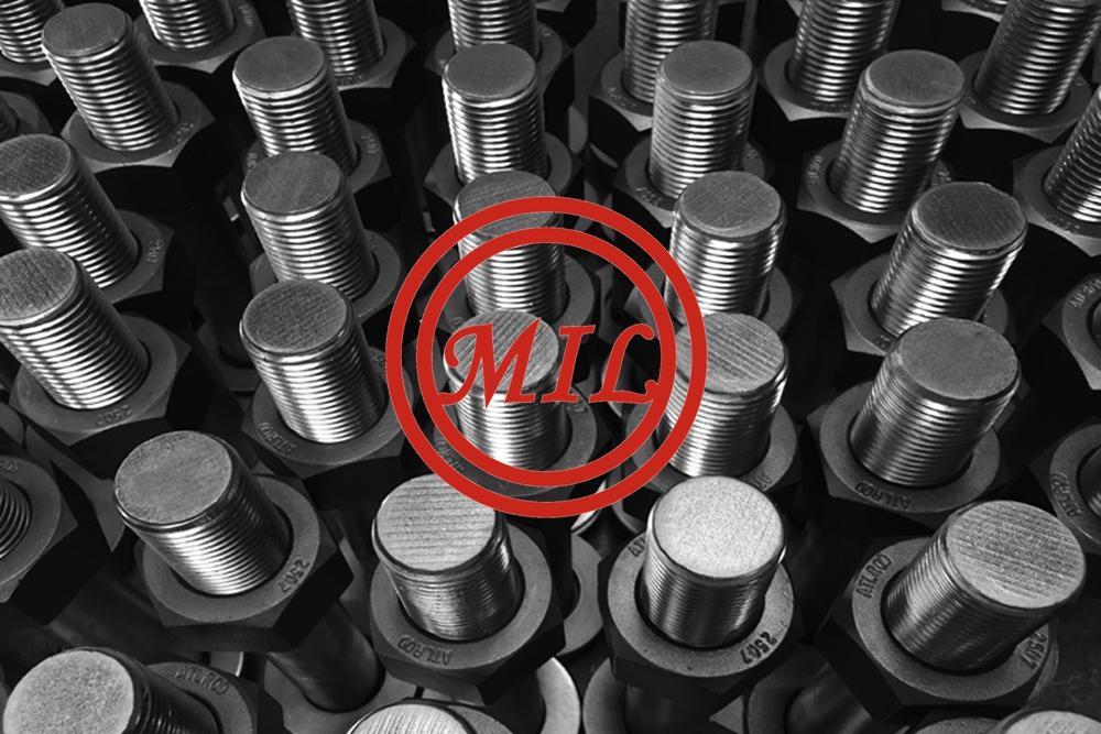 super-duplex-2507-uns-s32750-bolts-screw-fasteners