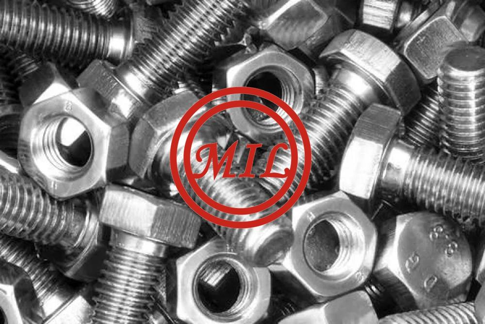 hastelloy-c276-fasteners-bolts-studs-nuts