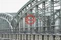 EN 1090-1,EN 10219-1 PREFAB STEEL PROFILES/Structural Steel Fabrication