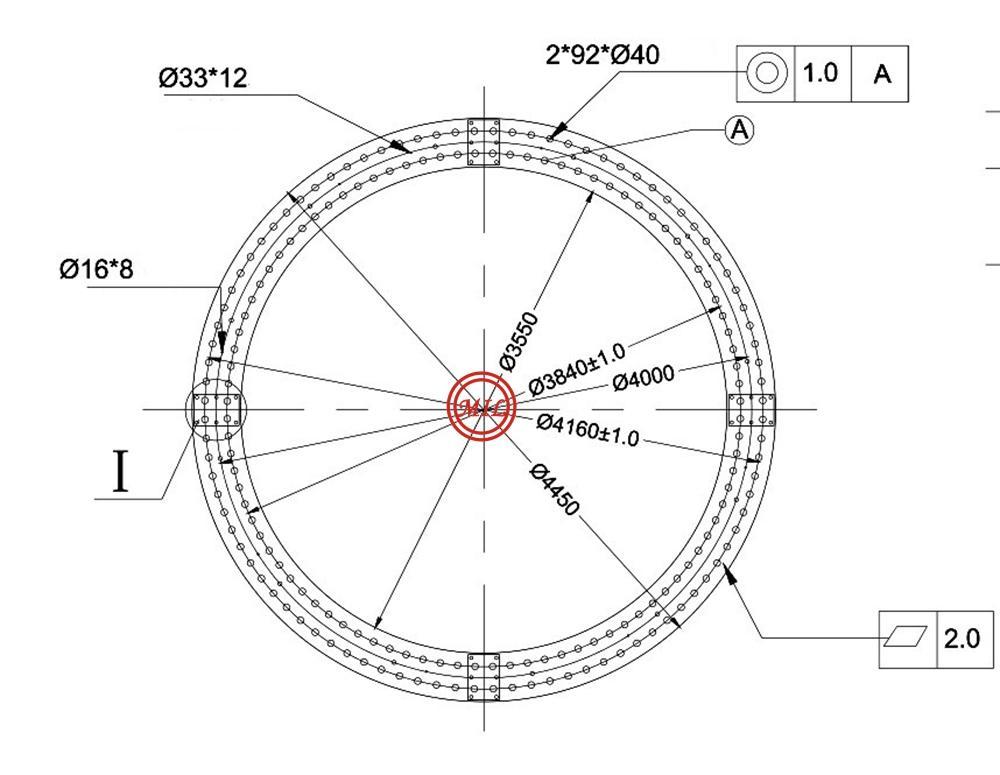 anchor-ring-drawing