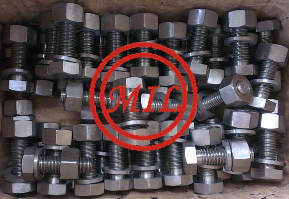 duplex-steel-uns-s31803-s32205-bolts-nut-fasteners