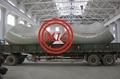 不鏽鋼管件-ASTM A234,MSS SP-43 13