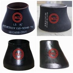 管件-MSS SP-75