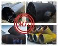 管件-MSS SP-75 4