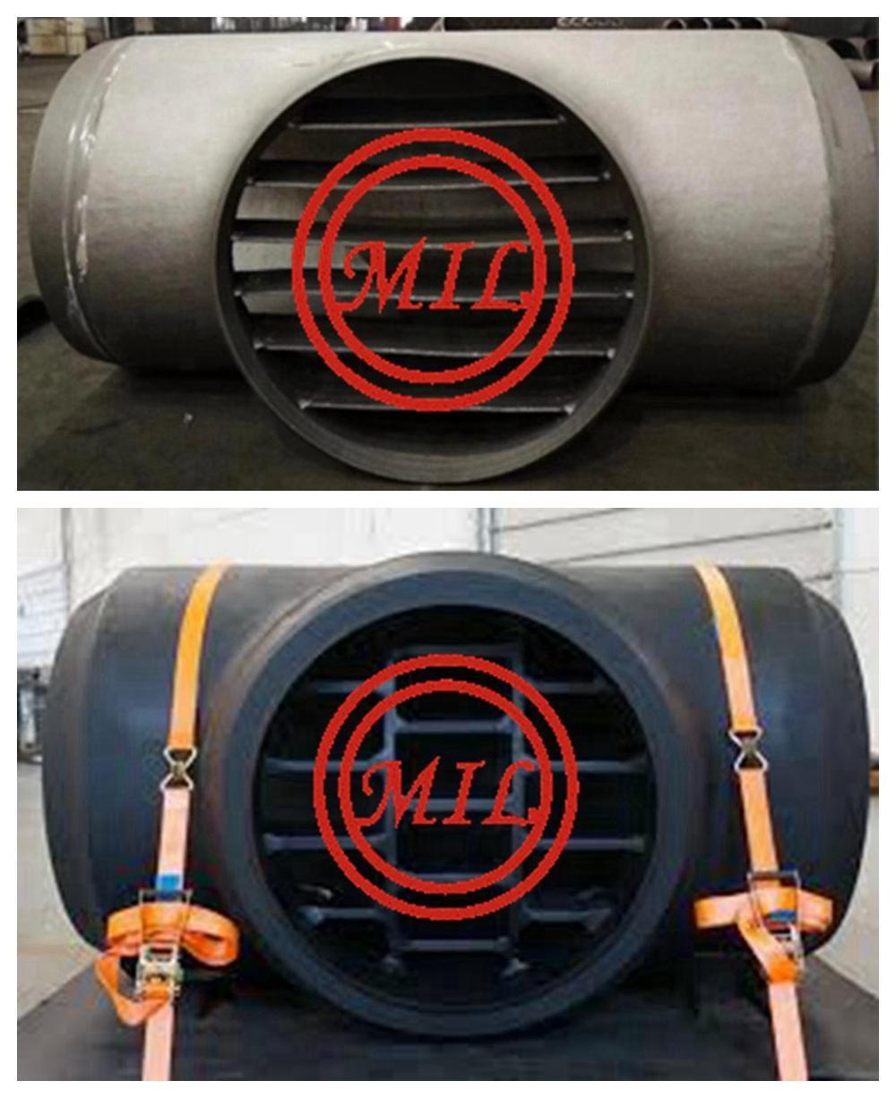 管件-MSS SP-75 1