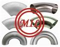 不鏽鋼管件-ASTM A815,MSS SP-43 5