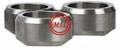 不鏽鋼管件-ASTM A815,MSS SP-43 3