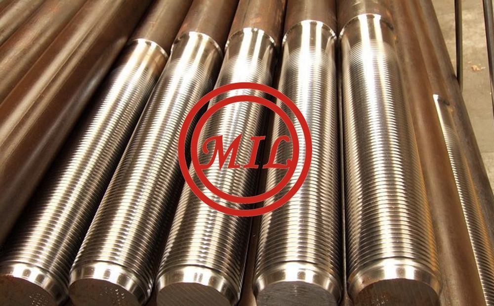 ASTM-F1554-Gr55-Anchor-Bolts