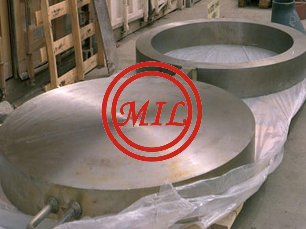 spacer-ring-spade-flanges