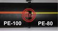 ISO 4427, IN 8074,EN 12201,AS 4130 HDPE Pipe PE100/PE80