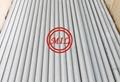 EN 10216-5,EN 10217-7,EN 10296-2 不锈钢管 7