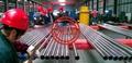 ASTM A270,DIN 11850,EN 10357-1/2,JIS G 3447 Stainless Steel Sanitary Tubing