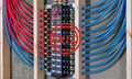 PEX piping - Plumbing & HVAC