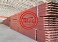 12cr1movg_welded_square_fin_tube_for_heat_exchanger_h_fin_hh_fin